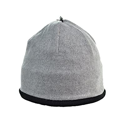 YOUTH (8-18 YRS) Authentic NFL Football Beanie Hats 2016 New Era Official Sideline On Field Junior Sport Knit Cap Team Color Unisex For Boys & Girls