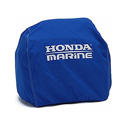 Honda 08391-Z07-003 EU2000i Blue Marine Cover