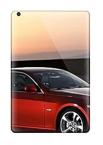 Everett L. Carrasquillo's Shop Fashionable Phone Case For Ipad Mini 3 With High Grade Design