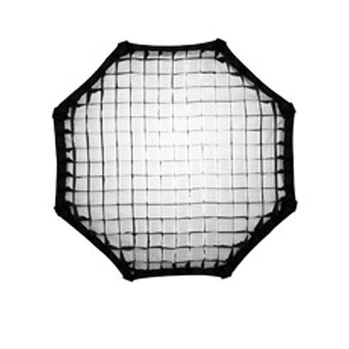 Photoflex Fabric Grid for Small 3 Octodome ()