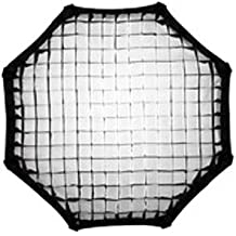 Photoflex Fabric Grid for Small 3 Octodome