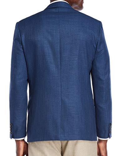 Buy ralph lauren linen blazer blue