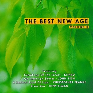 Best of New Age 3