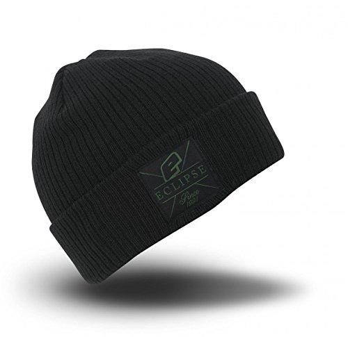 Planet Eclipse Paintball 2016 Beanie (Flux Green)