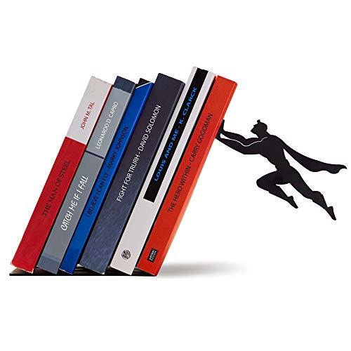 Artori Design Decorative Bookends