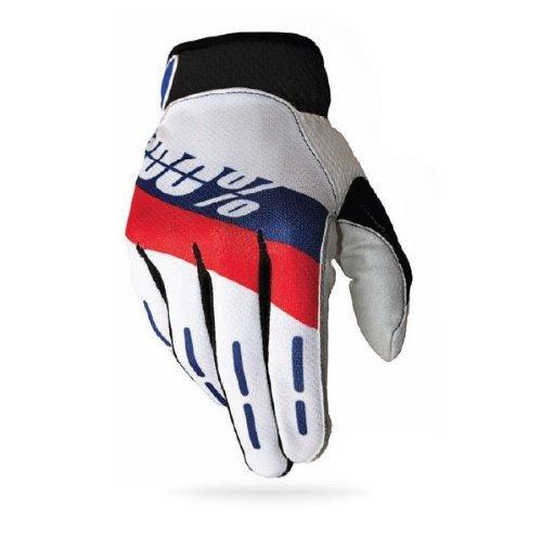 100 Gloves - 8
