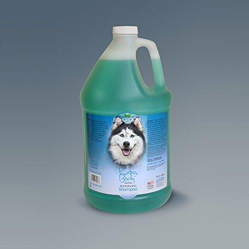 Bio Derm ( Biogroom ) Shampoo (Bio-Groom Extra Body Shampoo)