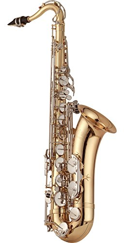 Vito Model 7133 Tenor Saxophone