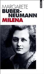 Milena...