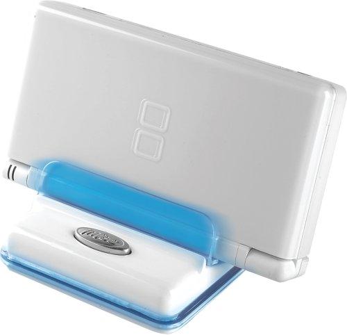 Nintendo DS Lite Recharging Dock (Intec Game Accessories)