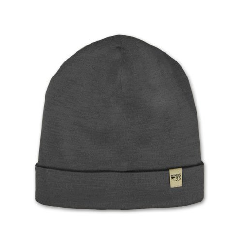 Buy mens winter caps