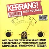 Kerrang-Life Is Loud