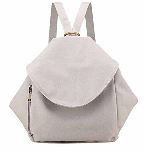 Agoolar Zippers Women Canvas Bags Shoulder Gmxbb180620 Shopping Bags Beige Hand rrwf0qg