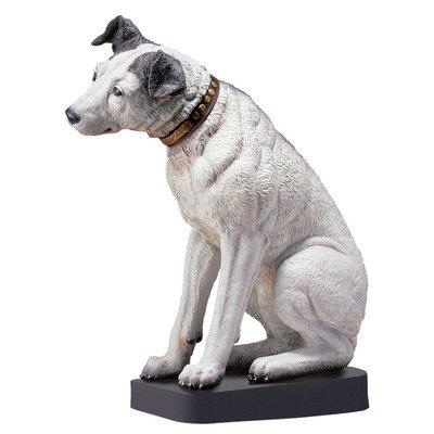 design-toscano-nipper-rca-dog-statue