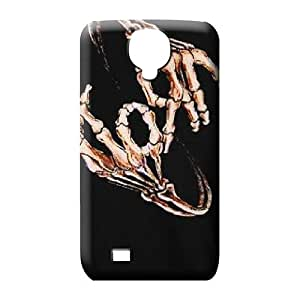 samsung galaxy s4 Top Quality mobile phone case Protective Hybrid korn