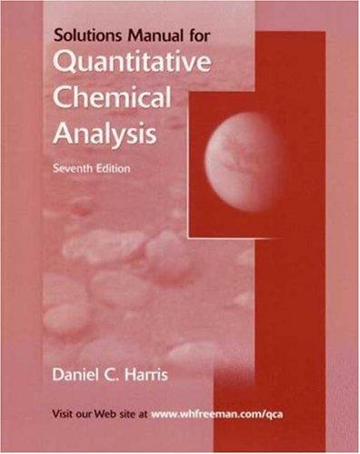 quantitative-chemical-analysis-student-solutions-manual