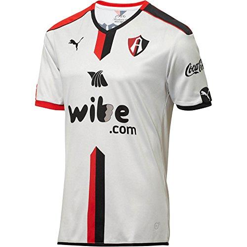 70%OFF Puma Atlas Away Men s Soccer Jersey 2016 17 - nambepueblo.org 75ce78157