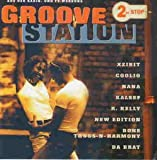 Groove Station 2nd Stop