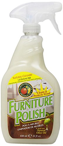 earth-friendly-products-furniture-polish-22-oz