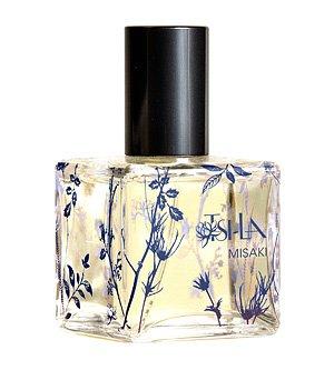 eau-de-parfum-misaki-50-ml-by-tsi-la-organics