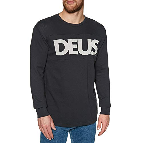 deus ex machina clothing - 9