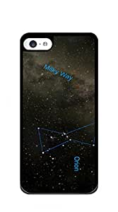 Hard Case Back Custom PC iphone 5c cases for girls - 40 kinds of different colors of the big beard