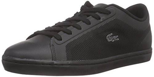Lacoste Straightset 116 4 SPW