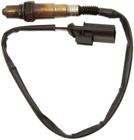 Lambda Fuel Parts LB1375 Sensor de Oxigeno