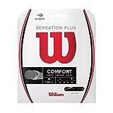 Wilson Sensation Plus 16G Tennis String