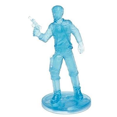 Star Wars - The Saga Collection - Basic Figure - Republic Commando Scorch: Toys & Games