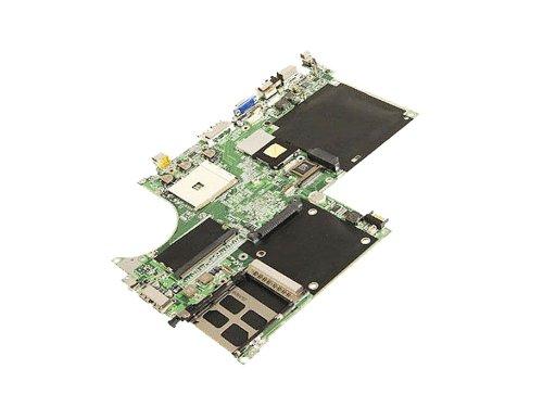 Gateway M520 Mx7118 Mx7120 Genuine Laptop Motherboard 40-a08100-f500 106852