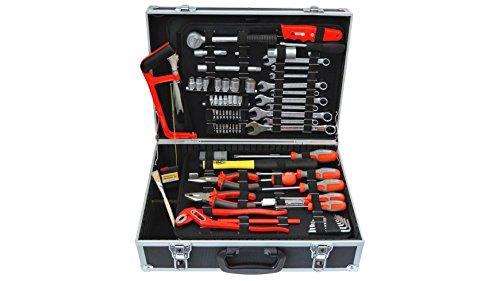 FAMEX Werkzeugkoffer FAMEX 759-64