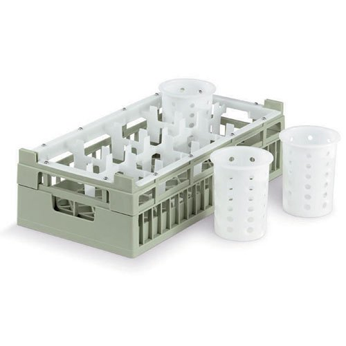 Vollrath 52808-8 Compartment Cylinder ()