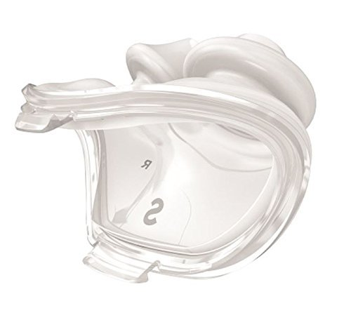 P10 Nasal Pillow Size Small