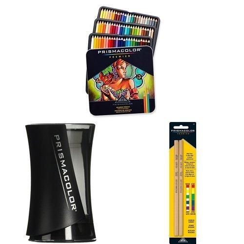 color blender pencil - 7