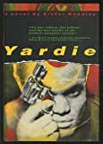 img - for Yardie book / textbook / text book