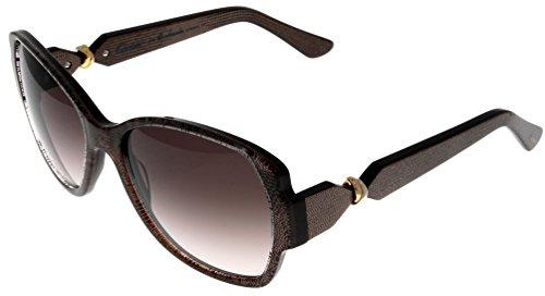 b6e9ec47f4 Cartier Sunglasses Trinity de Cartier sunglasses T8200912 - Buy Online in  KSA. Apparel products in Saudi Arabia. See Prices