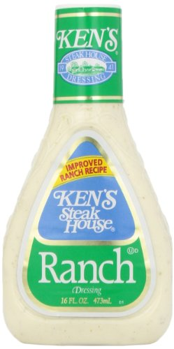kens-foods-steakhouse-ranch-dressing-16-oz