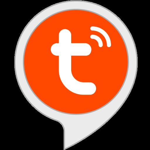 Tuya Smart: Amazon co uk: Alexa Skills