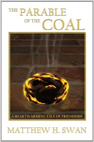 The Parable of the Coal