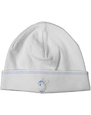Baby-Boys Infant Second Mate Hat