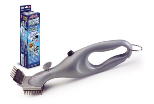 Grill Daddy GB91062C Cleaning Tool product image