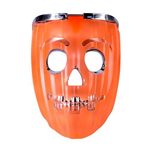 DAXIN (Purge 2 Masks)