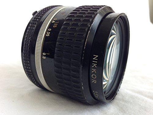 nikon 35 2d - 3