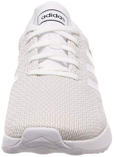 Adidas Chaussures Run70s White One Ftwr F17 3 Running Femme 2 40 De grey Eu Blanc qqfUZ