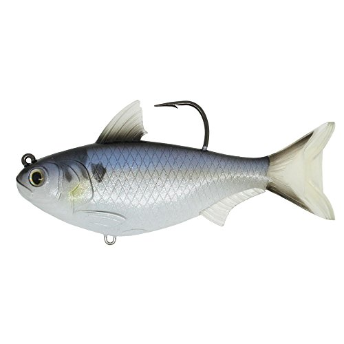 fishing lures live target - 7