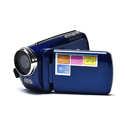 coolbiz-18-inch-mini-camcorder-digital-camera-for-child-photography-education-4-x-zoom-recorder-hand