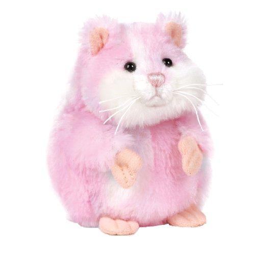 Webkinz Mazin Hamster Series 1 - Sweetie