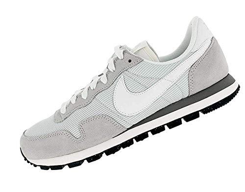 Cool 006 Summit '83 White W Running Nike Base Donna Pegasus Grey Air lt Multicolore Scarpe FOnwf6W