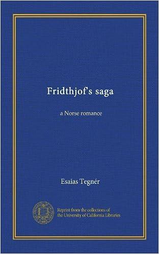 http://yihsbook-q cf/shares/free-downloads-books-pdf-format